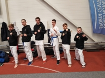 karate-kadzan-piedalas-ogre-cup-2019-05