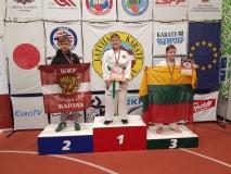 karate-kadzan-piedalas-ogre-cup-2019-07