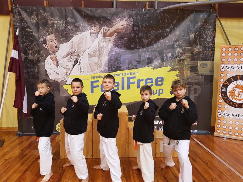kadzan-karate-ozolnieki-2020-janvaris-07