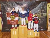 kadzan-karate-ozolnieki-2020-janvaris-04
