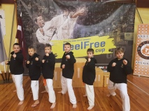 kadzan-karate-ozolnieki-2020-janvaris-08