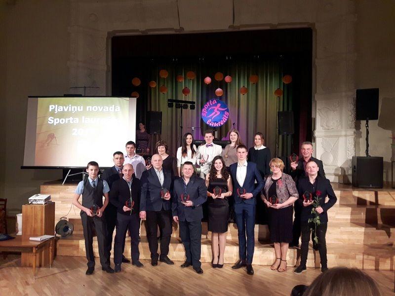 Plavinu-novada-Sporta-laureats-2017-Igors-Fetkulins-0