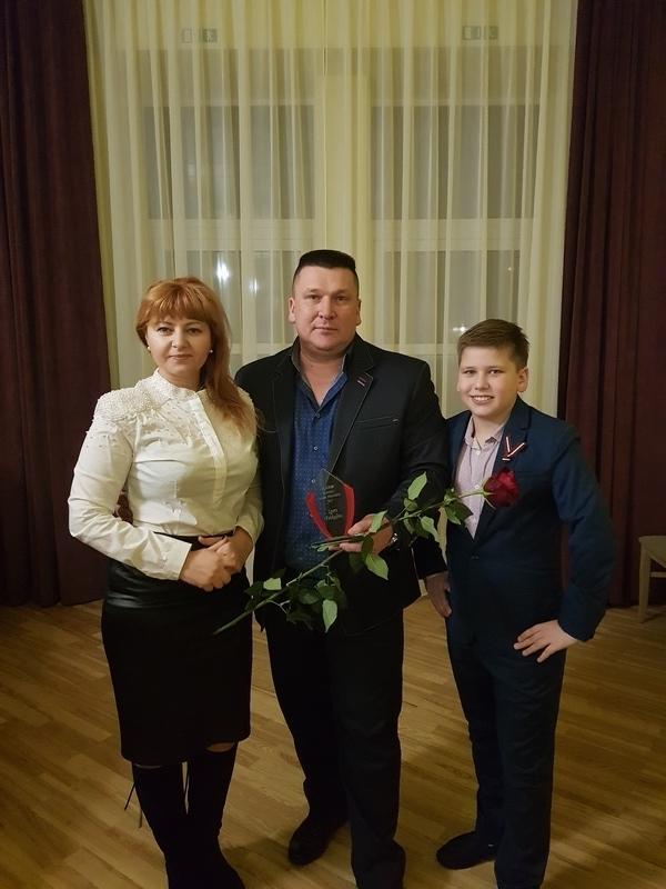 Plavinu-novada-Sporta-laureats-2017-Igors-Fetkulins-3