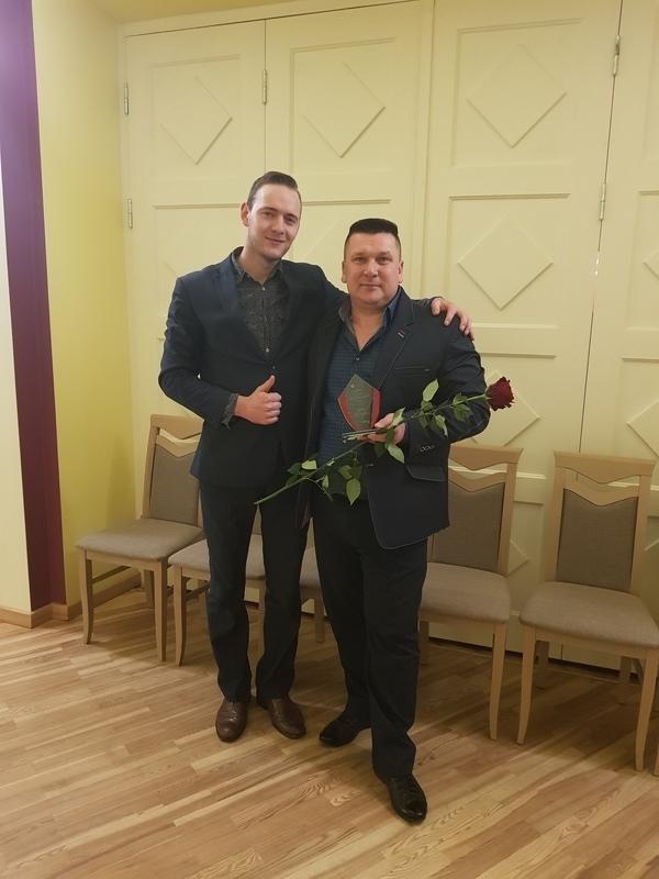 Plavinu-novada-Sporta-laureats-2017-Igors-Fetkulins-4