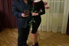 Plavinu-novada-Sporta-laureats-2017-Igors-Fetkulins-6