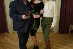 Plavinu-novada-Sporta-laureats-2017-Igors-Fetkulins-7