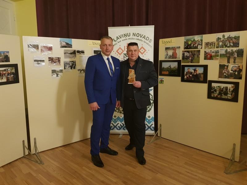 kadzan-karate-sporta-laureats-plavinas-2019-02
