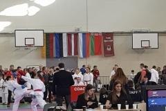 Kadzan-Riga-Stars-Cup-2018b