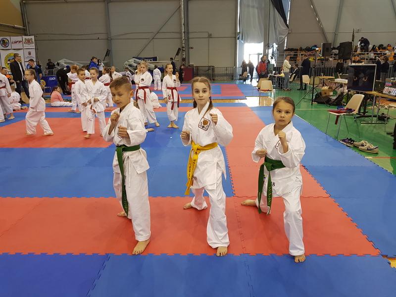 kadzan-karate-riga-stars-fudzi-cup-2019-2