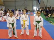 kadzan-karate-riga-stars-fudzi-cup-2019-1