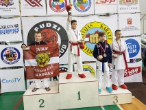kadzan-karate-riga-stars-fudzi-cup-2019-5