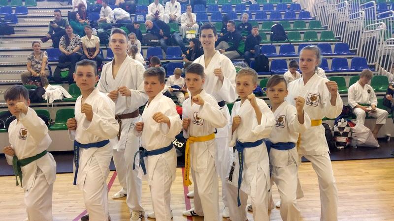 kadzan-karate-2017-salaspils-kauss-01
