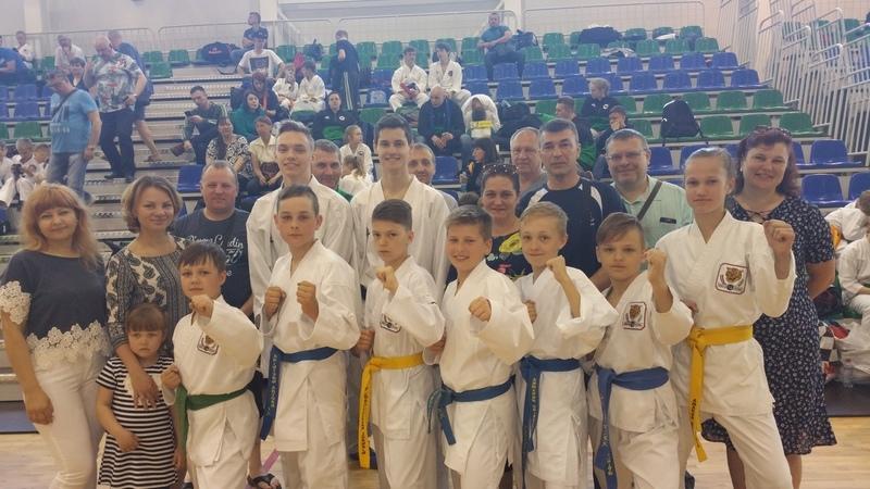 kadzan-karate-2017-salaspils-kauss-02