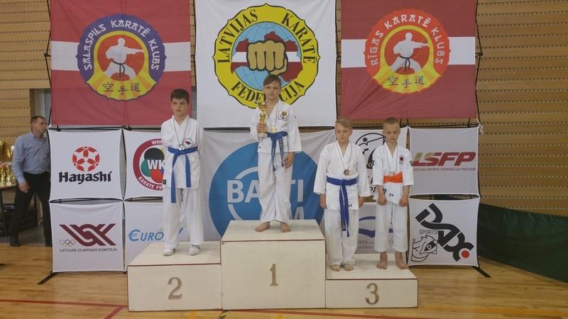kadzan-karate-2017-salaspils-kauss-05