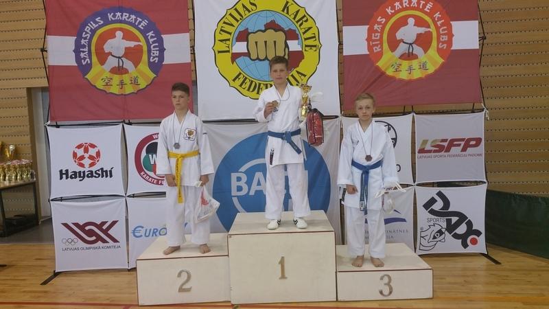 kadzan-karate-2017-salaspils-kauss-06