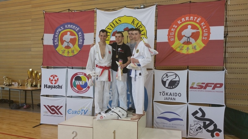 kadzan-karate-2017-salaspils-kauss-12