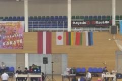 kadzan-karate-2017-salaspils-kauss-03