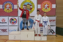 kadzan-karate-2017-salaspils-kauss-08