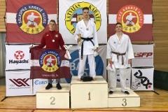 kadzan-karate-2017-salaspils-kauss-14