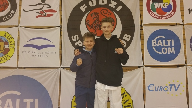 kadzan-karate-salaspils-fudzi-cup-2017-02