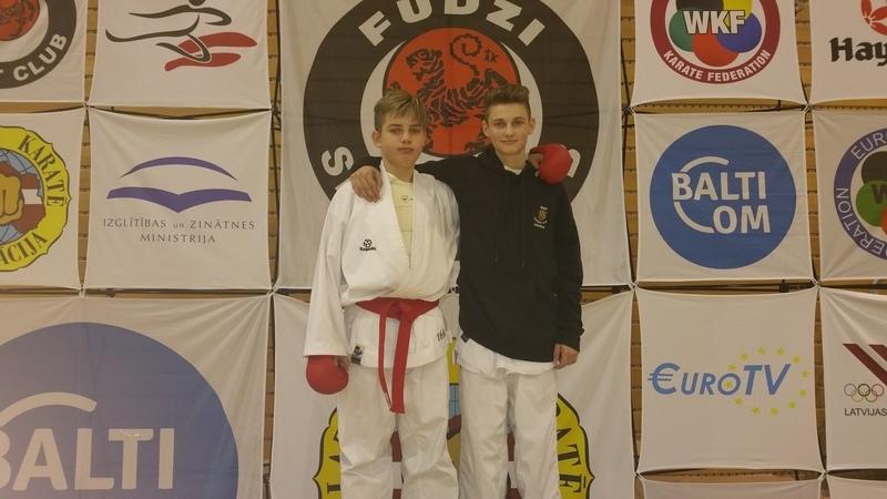kadzan-karate-salaspils-fudzi-cup-2017-03