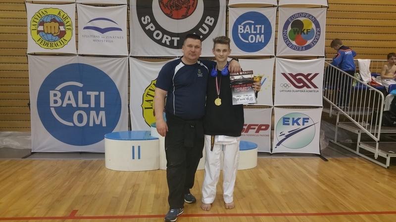 kadzan-karate-salaspils-fudzi-cup-2017-06