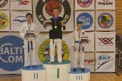 kadzan-karate-salaspils-fudzi-cup-2017-04