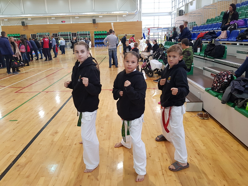 kadzan-karate-salaspils-kauss-2019-4