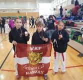kadzan-karate-salaspils-kauss-2019-1