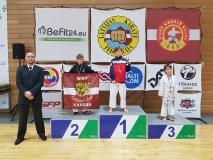 kadzan-karate-salaspils-kauss-2019-6