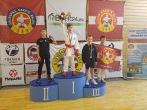 kadzan-karate-salaspils-karate-cup-2019-02