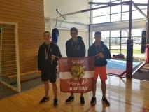 kadzan-karate-salaspils-karate-cup-2019-07
