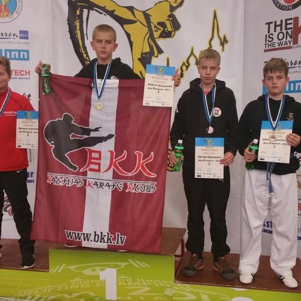 KADZAN-Tallinn-Open-2016-14
