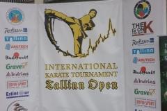 KADZAN-Tallinn-Open-2016-08