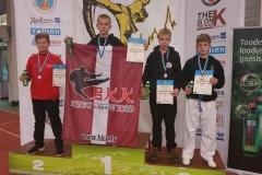 KADZAN-Tallinn-Open-2016-10