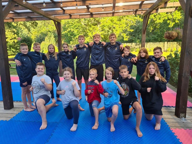 kadzan-karate-treninu-nedela-2021-1