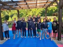 kadzan-karate-treninu-nedela-2021-2