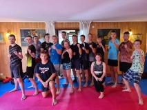 kadzan-karate-treninu-nedela-2021-3