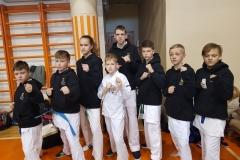 karate-kadzan-Hayashi-Cup-tukums-2017-b