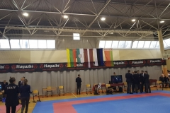 karate-kadzan-Hayashi-Cup-tukums-2017-c