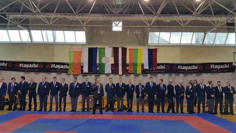 Kadzan-Tukums-Open-2016-01