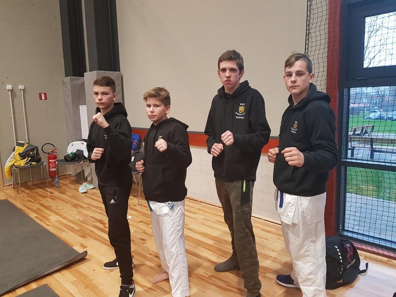 kadzan-karate-Tukums-Hayashi-Cup-2018-02