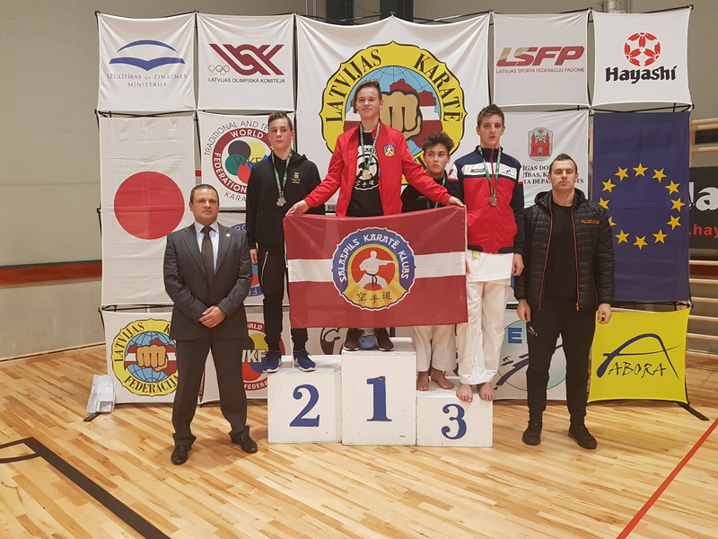 kadzan-karate-Tukums-Hayashi-Cup-2018-03