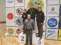 kadzan-karate-Tukums-Hayashi-Cup-2018-05
