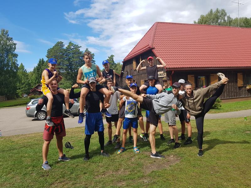 kadzan-karate-vasaras-nometne-2018-10