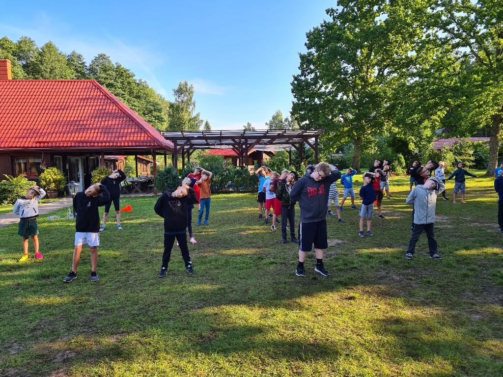 kadzan-karate-sporta-nometne-2020-19