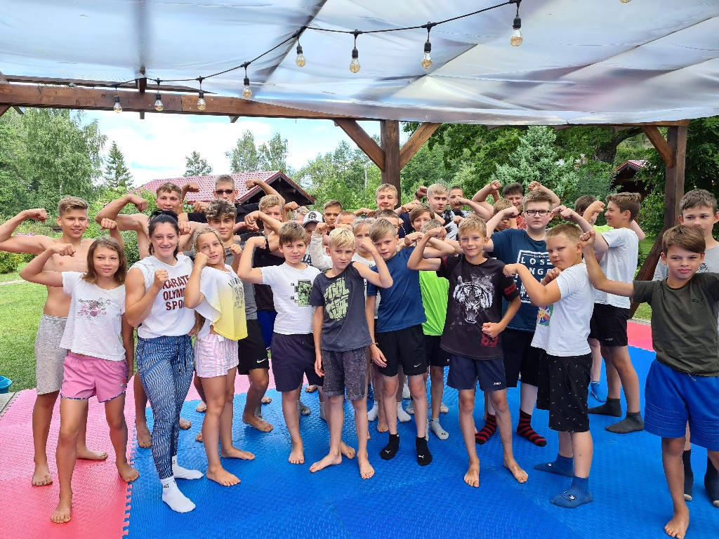 kadzan-karate-sporta-nometne-2020-24