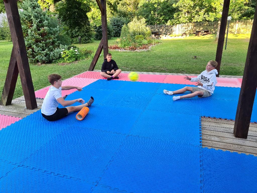 kadzan-karate-sporta-nometne-2020-29