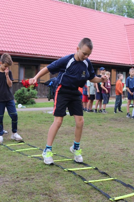 kadzan-karate-sporta-nometne-2020-45