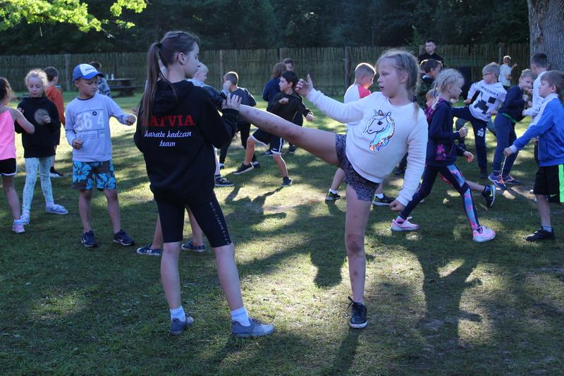 kadzan-karate-sporta-nometne-2020-521